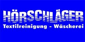 hörschläger - logo Kopie